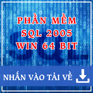Phần mềm SUNBEAM PARADISE HRM online đa điểm