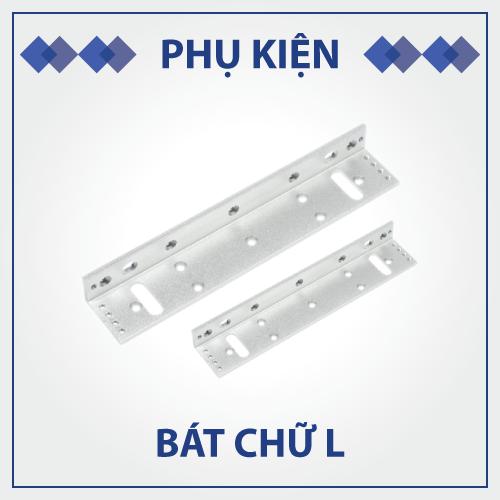 bat-chu-l_500x500