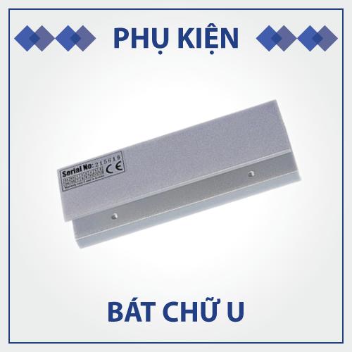 bat-chu-u_500x500
