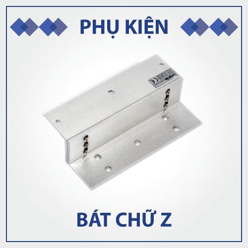 bat-chu-z_500x500