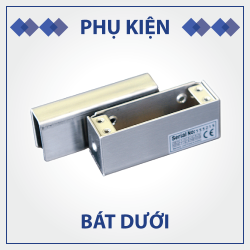 bat-duoi_500x500