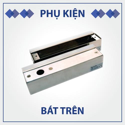 bat-tren_500x500