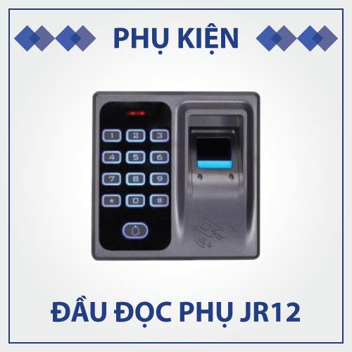 dau-doc-phu-jr12_500x500