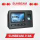 Máy chấm công vân tay Sunbeam J186