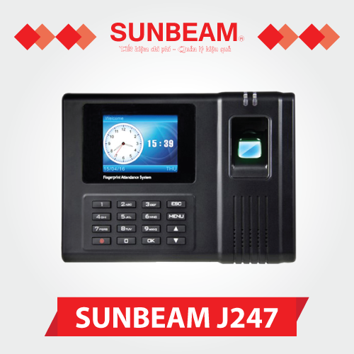 may-cham-cong-sunbeam-j247_500x500