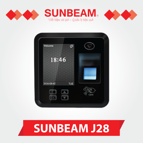may-cham-cong-sunbeam-j28_500x500