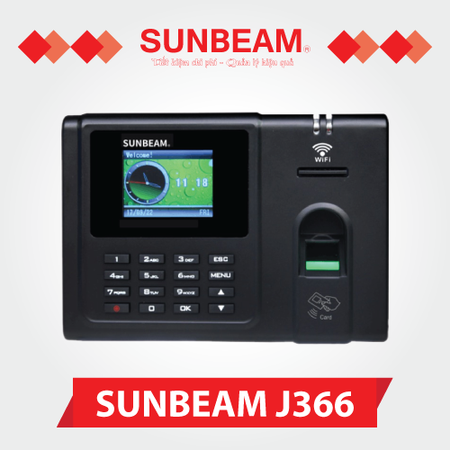 may-cham-cong-sunbeam-j366_500x500