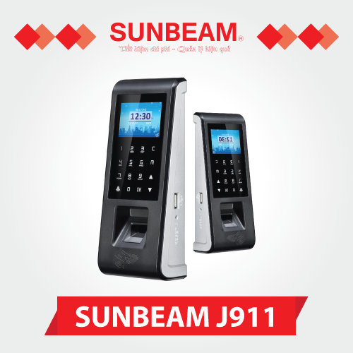 may-cham-cong-sunbeam-j911_500x500