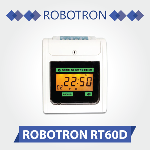 may-cham-cong-the-giay-robotron-rt60d_500x500