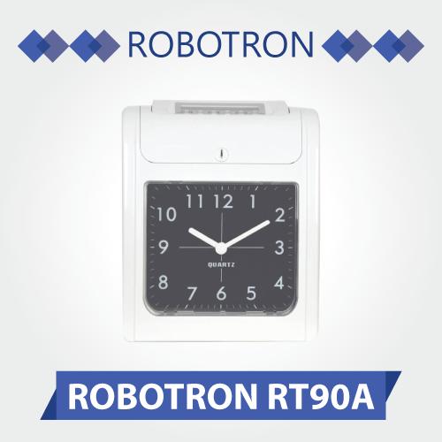 may-cham-cong-the-giay-robotron-rt90a_500x500