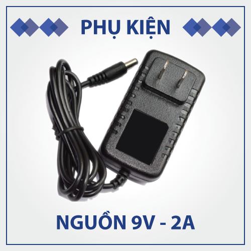 nguon-9v2a_500x500