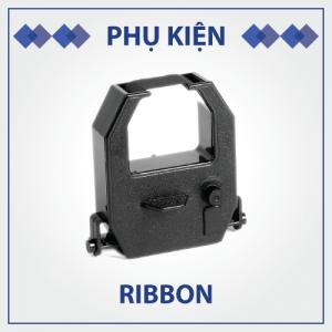 Ribbon (phụ kiện máy chấm công)   Sunbeam Corp
