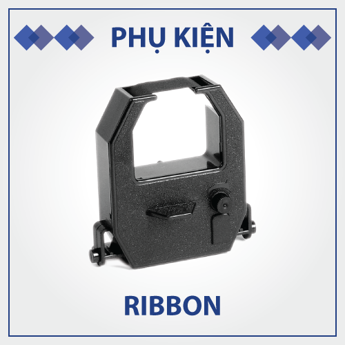 ribbon_500x500