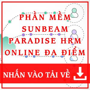 thumb-download-phan-mem-sunbeam-online-da-diem-1