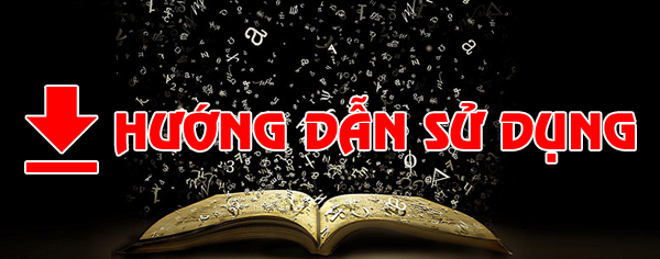 thumb_huong-dan-su-dung