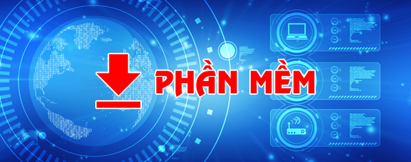 thumb_phan-mem