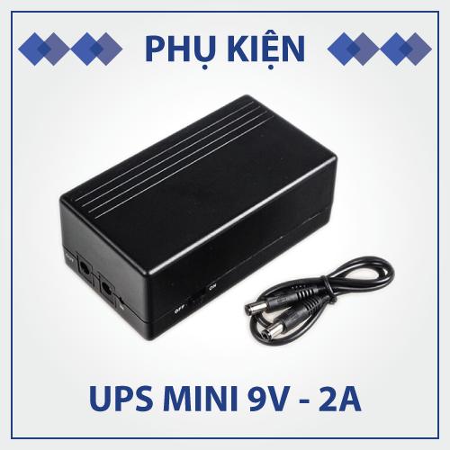 up-mini-9v2a_500x500