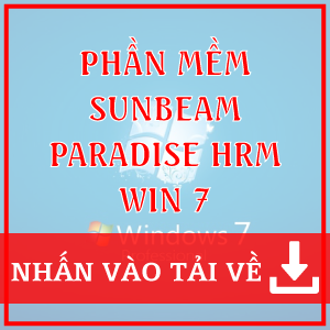 thumb-download-sunbeam-paradise-hrm-win7