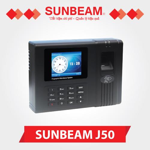 thumb_sunbeam_may-cham-cong-van-tay-sunbeam-j50_500x500