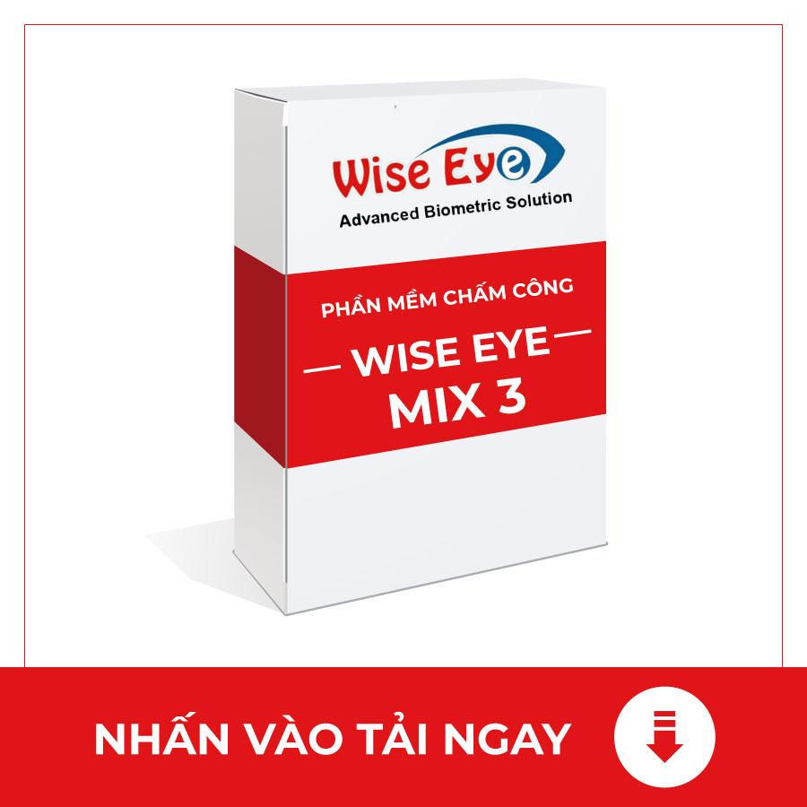 WISE EYE MIX 3